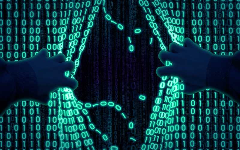 RDP Vulnerability CVE 2019 0708 – SonicWall