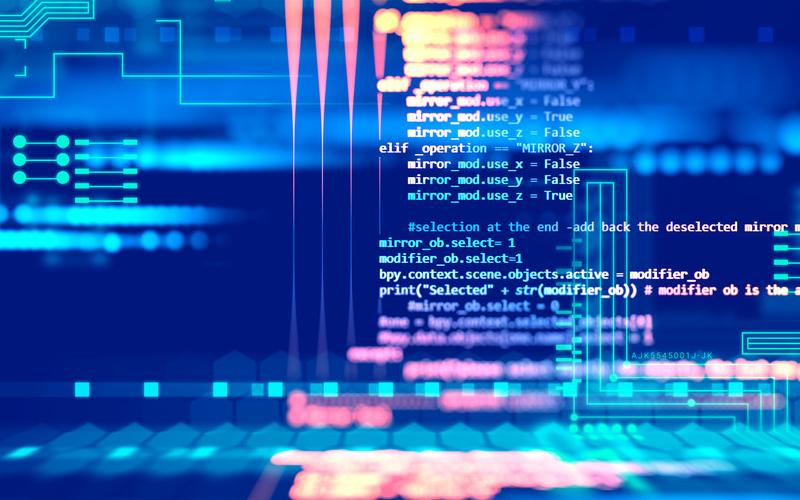 EdgeScheduler: A VBScript Bot in action – SonicWall