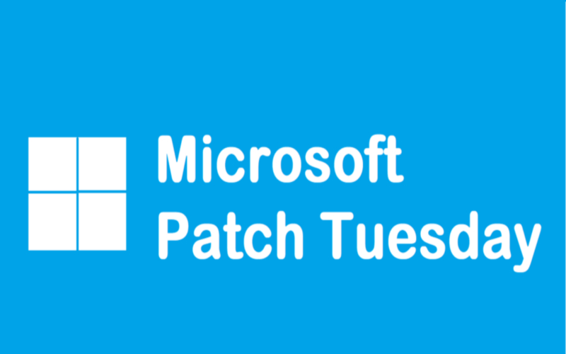 patch tuesday microsoft october 2018