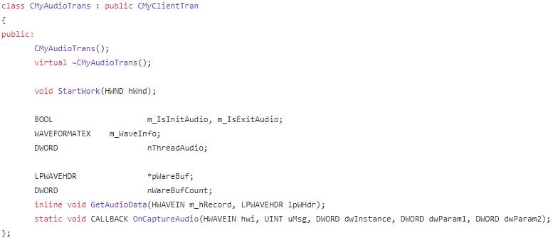 New Variant: PcShare Trojan, With [ups2 version 1 0 2] Server, Dec