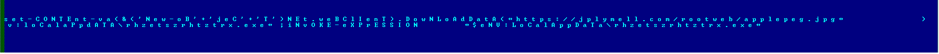 Base64 Decode PowerShell cmdlet